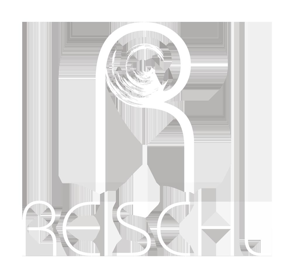 Weingut Reischl Logo